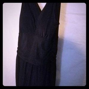 Marshmallow size Xs dress